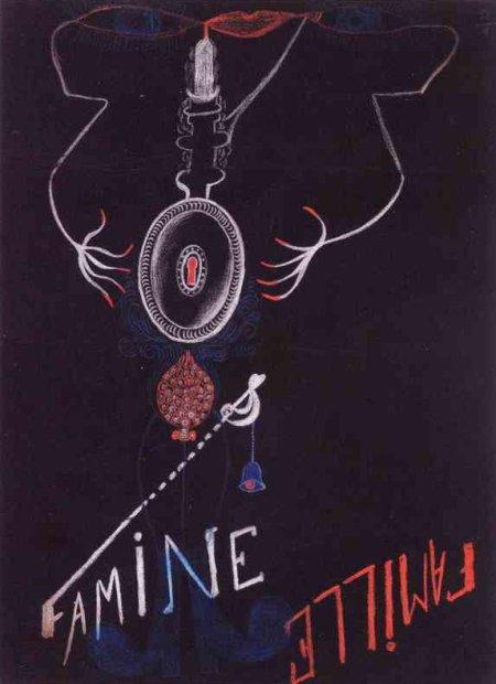 nusch-eluard-valentine-hugo-andre-breton-paul-eluard-19301