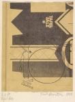 Tafel Salz, 1922