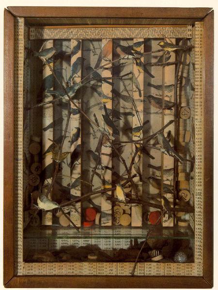 Untitled, 1942