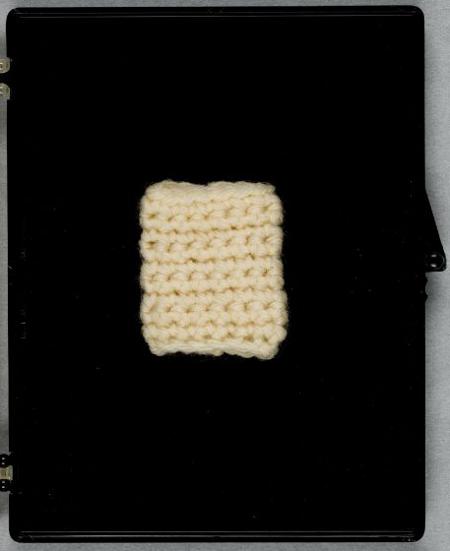 Per Kirkeby, Flux Finger Sweater, inside