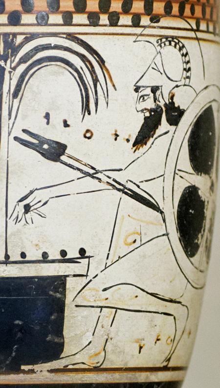 Achilles_Ajax_dice_Louvre_MNB911_n2
