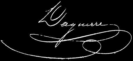 Daguerre_signature