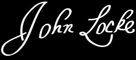 John_Locke_Signature