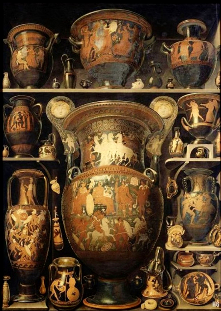 alexandre-isidore-leroy-de-barde-greek-and-etruscan-vases-c-18th-cent-watercolor