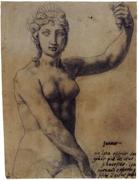 benvenuto-cellini-junone-1540-louvre