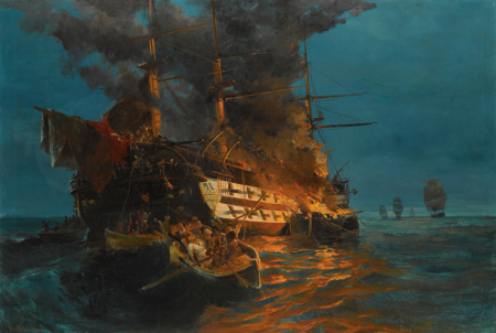 constantinos-volanakis-the-burning-of-a-turkish-frigate-sm