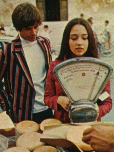 Leonard-Whiting-Olivia-Hussey-1968-romeo-and-juliet-by-franco-zeffirelli