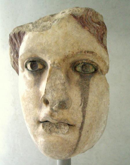 marble-head-of-a-goddess-perhaps-aphrodite-c-5th-4th-c-bc-acropolis-mus