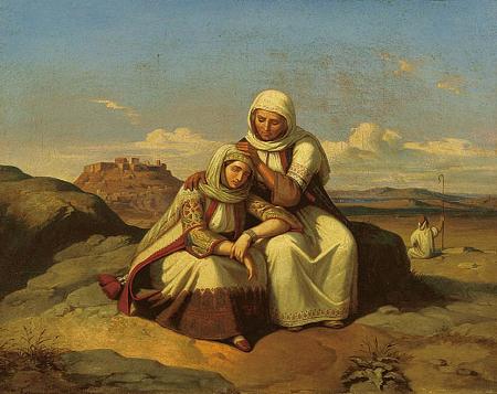 theodoros-vryzakis-consolation