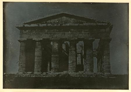 alexander-john-ellis-paestum-1841