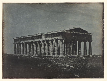 alexander-john-ellis-paestum-1841a