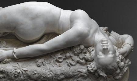 clesinger-la-femme-piquee-par-un-serpent01