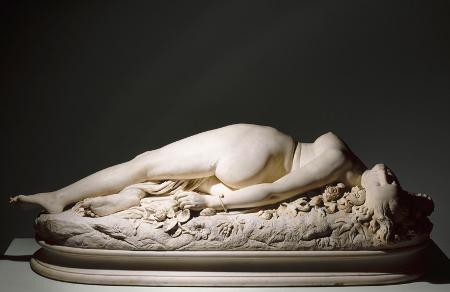 clesinger-la-femme-piquee-par-un-serpent02