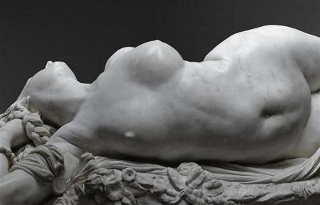 clesinger-la-femme-piquee-par-un-serpent06
