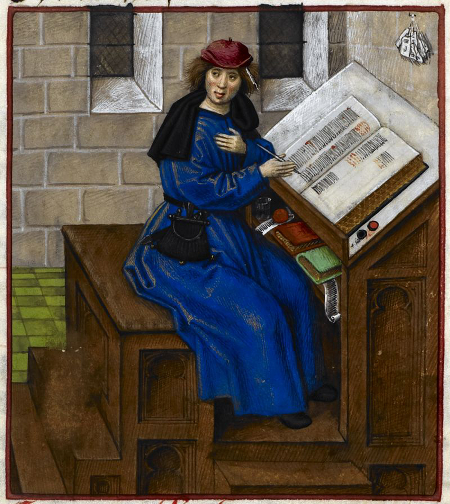 detail-of-a-miniature-of-jean-de-meun-from-the-roman-de-la-rose-c-1490-c-1500-harley-ms-4425-f-133r