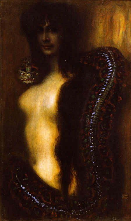 franz-von-stuck-sin-1893-private