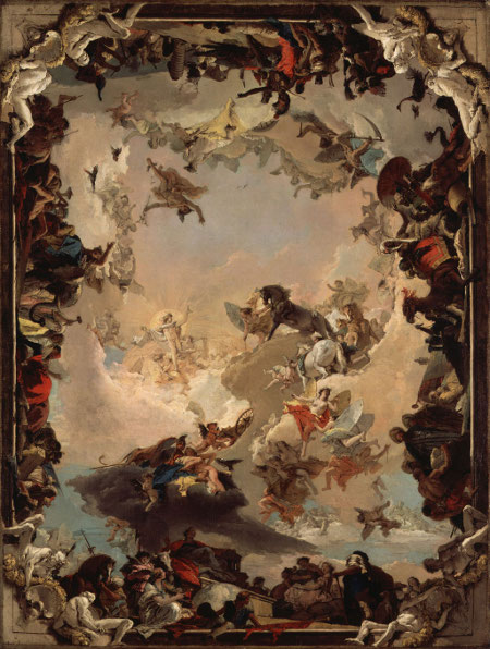 giovanni-battista-tiepolo-allegory-of-the-planets-and-continents-1752-met