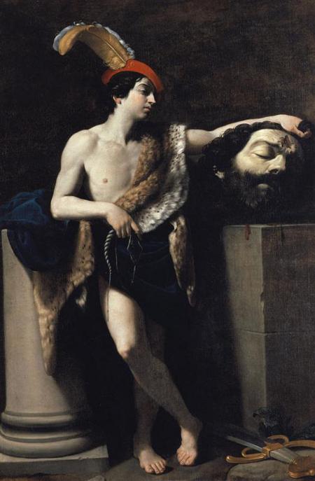 guido-reni-david-1606