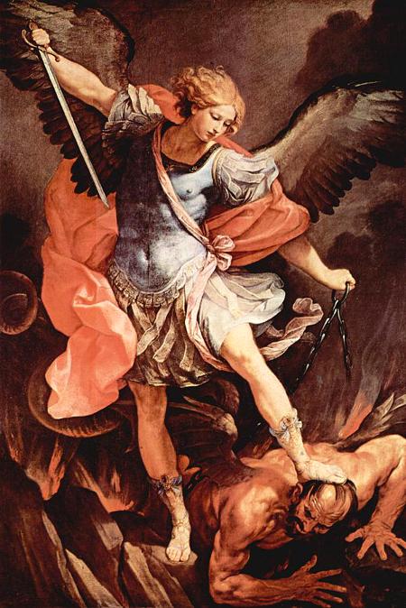 guido-reni-st-michael-1636