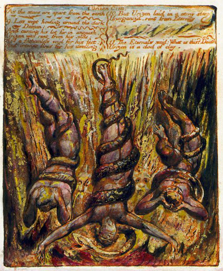 william-blake-book-of-urizen-copy-g-plate-7