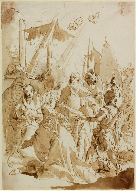 giovanni_battista_tiepolo_-_adoration_of_the_magi