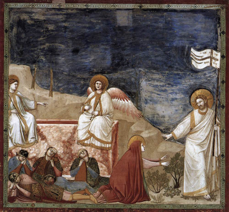 resurrection-noli-me-tangere