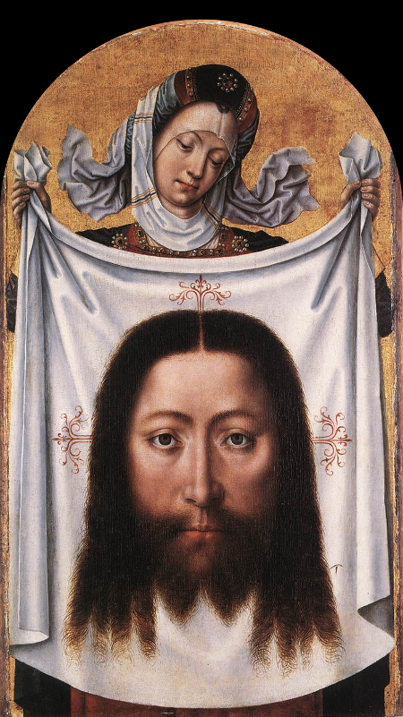 Master_Of_The_Legend_Of_St._Ursula-St_Veronica_with_the_Sudarium